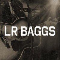 LR Baggs | Social Profile