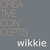 www_wikkie_nl