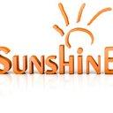 Sunshine Talent