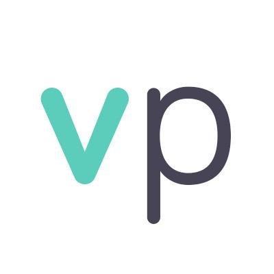 Vikesh | Social Profile