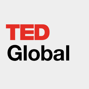 TED Global Social Profile