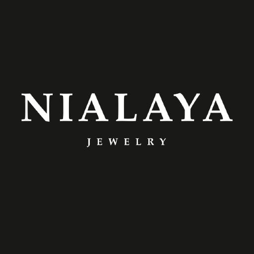Nialaya Jewelry Social Profile