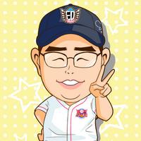 彦摩呂 | Social Profile