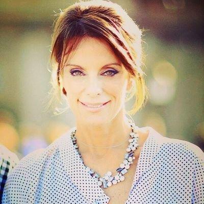 Nequi Galotti | Social Profile