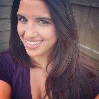 andi marus | Social Profile