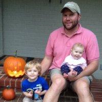 Trevor McDaniel   Social Profile