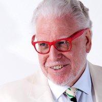 Simon Albury | Social Profile