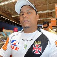 TOLENTINO | Social Profile