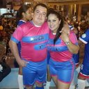 Cristian Herrera (@01386b75b6b7484) Twitter