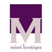 mimi boutique | Social Profile