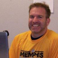 Eric Hasseltine | Social Profile