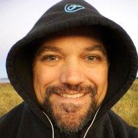 Sean E Keener | Social Profile
