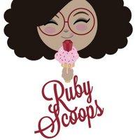 @RubyScoopsiC