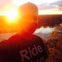 Ethan Jaudas   Social Profile