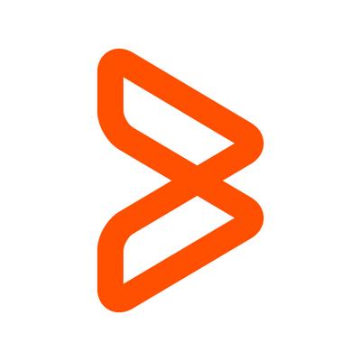 BMC Control-M | Social Profile