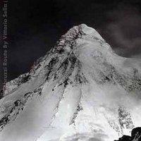 AltitudePBlog