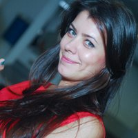 Samantha Moraes | Social Profile