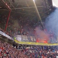 FeyenoordLads