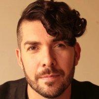 Peter Alexander | Social Profile