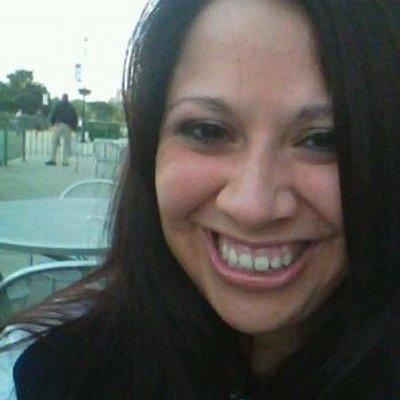 Amy Hiracheta | Social Profile