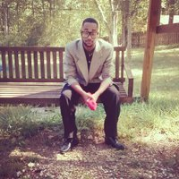 RICKY REED | Social Profile