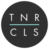 TenerClase.com | Social Profile
