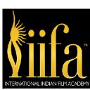 iifa2011