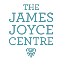James Joyce Centre | Social Profile