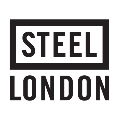 STEEL | Social Profile