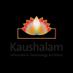 Avatar for Kaushalam