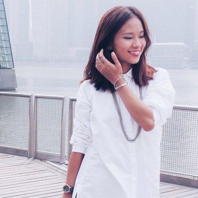 Serene Chow | Social Profile