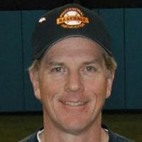 Jim Monaghan | Social Profile