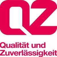 @QZ_online
