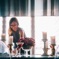 Isla&Smithweddings | Social Profile