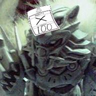ケント-SUN Social Profile