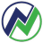netrepid.com Icon