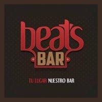 @beats_bar
