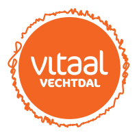 VitaalVechtdal