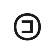 用語解説サイト コトバンク Social Profile
