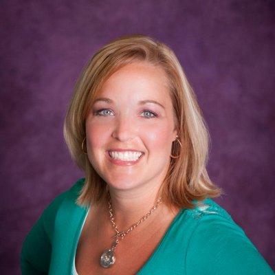 Jennifer Poulson | Social Profile