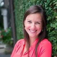 Emily Allender | Social Profile
