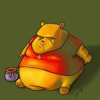 @Pooh_Black5
