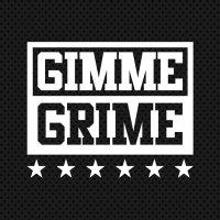 @GimmeGrimeUK