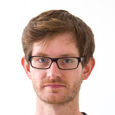 Philipp Bergsmann | Social Profile