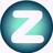 @Zerys