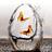 sogo_gold_egg