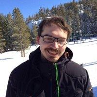 Jacob Alber ️ | Social Profile