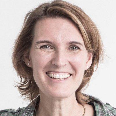 Nicole Karepin