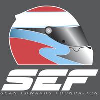 SEFoundation   Social Profile