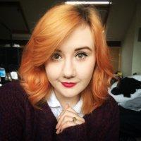 jessyskullface | Social Profile